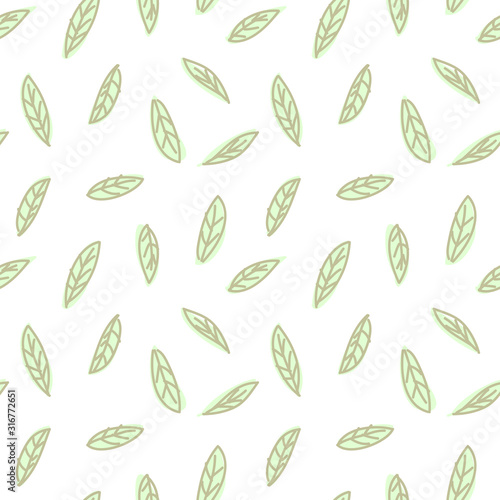abstract-botanical-leaf-seamless-pattern-it-is-a-botanical-leaf-pattern-suitable-for-fashion-prints-backgrounds-websites-wallpaper-crafts