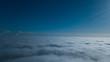 Nebel Sky