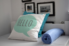 Bedroom Home Pillows