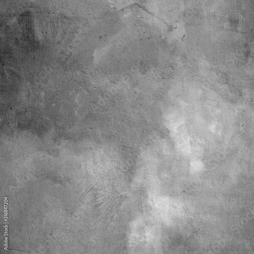 grunge background with space for text or image Fototapet