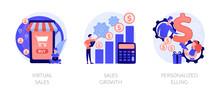 Marketing Strategy Planning We...