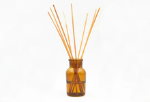 Reed Diffuser Incense Sticks I...