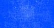 canvas print picture - Blueprint of Pekin city, One Color Map, color change, Artprint