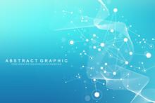 Big Genomic Data Visualization...