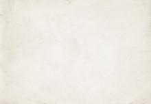 Vintage Paper Background - Hig...