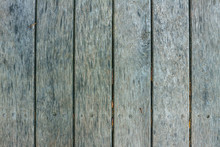 Old Textured Discoloured Woode...