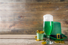 Traditional Irish Alcohol For ...