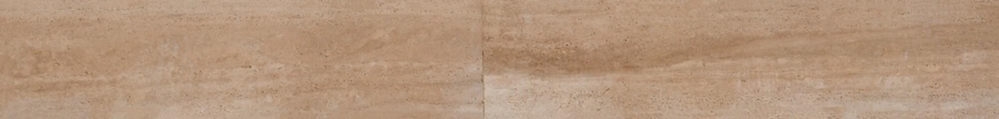 Details of sandstone texture background closeup on several long tiles