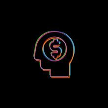 Money Idea -  App Icon