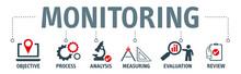 Monitoring Process Concept Vec...