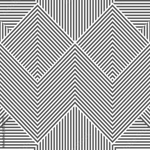 vector-seamless-abstract-geometric-pattern-black-and-white-striped-texture-endless-linear-background-creative-monochrome-design