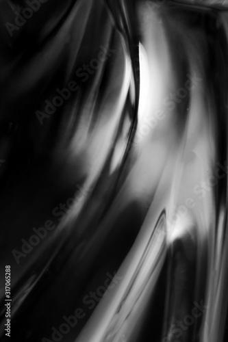 abstrakcyjny-obraz-wielokolorowy-czarny