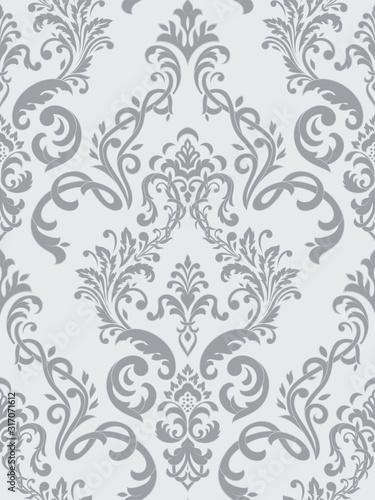 Tapety Barokowe  element-adamaszku-wektor-wzor-klasyczny-luksusowy-staromodny-ornament-adamaszkowy-krolewski-wiktorianski-bezszwowa-tekstura-do-tapet-tekstyliow-owijania-wykwintny-kwiatowy-barokowy-szablon