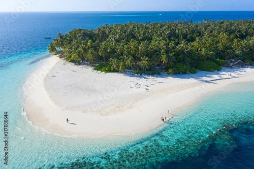 Photo Maldives