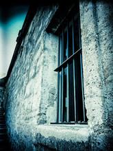 The Window To An Old World Jai...