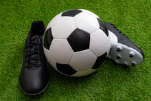 Sports Equipment, Athletics Co...