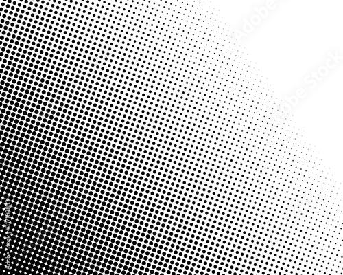 Vászonkép textura punto