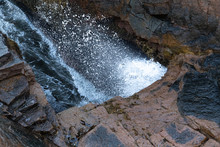 Acadia National Park, ME, USA