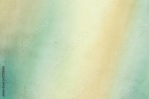 Obraz colorful background, old paper - fototapety do salonu