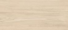 Pastel Wood Texture Background...