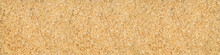 Wood Chips Texture, Saw Dust B...
