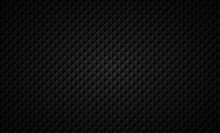 Angle Shapes Texture Black Bac...