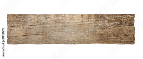 Obraz wood wooden sign background texture old - fototapety do salonu