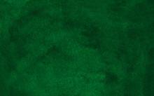 Watercolor Green Background Te...