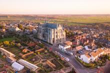 Arundel Cathedral Roman Cathol...
