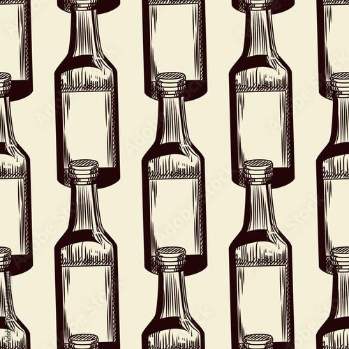 wzor-butelki-alkoholu