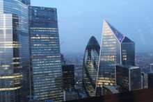 Reino Unido Inglaterra Londres