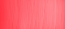 Gently Pink Abstract Background With Vertical Blurry Stripes. Romantic Background, Copy Space.