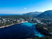Ibiza Hotels. Ibiza Summer. Po...