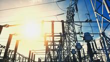 Main Power Plant Energy Ideas ...