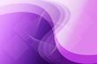 canvas print picture - abstract, blue, design, pattern, technology, light, wallpaper, wave, digital, illustration, space, texture, art, backdrop, line, fractal, web, concept, futuristic, motion, curve, lines, effect, black