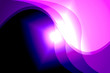 canvas print picture - abstract, pink, purple, design, light, texture, wallpaper, swirl, illustration, blue, art, backdrop, wave, color, lines, pattern, graphic, colorful, twirl, red, bright, spiral, violet, colors, motion