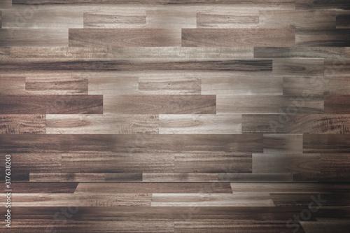 Fotografía 様々な木の種類の壁空間イメージ