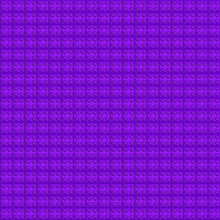 Purple Blocks Texture For Background
