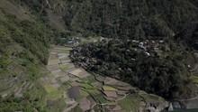 Anabel, Sadanga Mountain Provi...