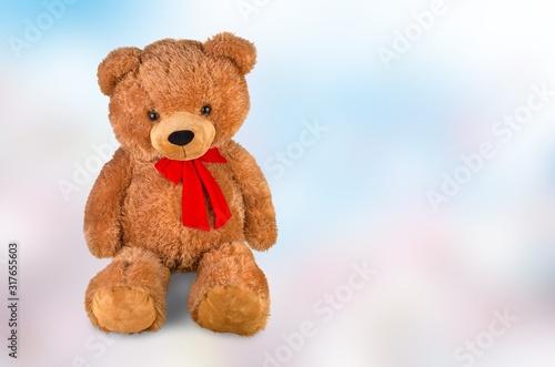 Bear. #317655603