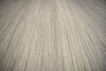 Wooden Floor Background Stock Images. Wooden Background With Copy Space For Text
