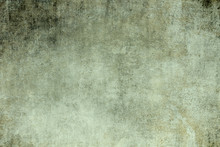 Old Green Mouldy Wall Backdrop