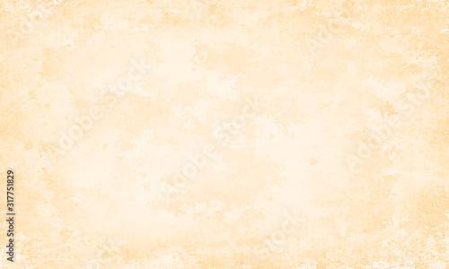 Fotografia, Obraz Mur vieilli Fond texture estompé