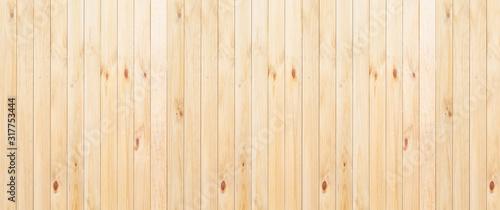 Obraz wood plank background - fototapety do salonu