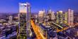 Frankfurt-Skyscraperview 4
