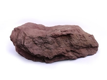 Shale Is A Very Fine Grained S...