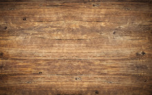 Wood Texture Background., Roug...