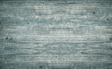 Wood Texture Background. Top V...