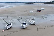 France; Bretagne. Brittany. Pl...