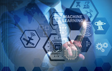 Machine Learning Computing Con...